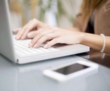 免费网上打字赚钱,正规打字兼职免押金赚钱项目推荐